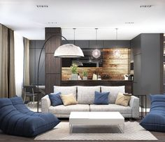 Home design Project for the Bachelor - http://www.interiordesign2014.com/architecture/home-design-project-for-the-bachelor/