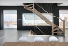 Marc-Koehler-.-House-with-11-Views-.-Almere-5.jpg (1280×872)