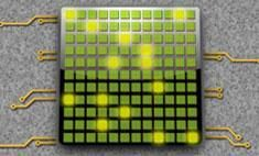 Cleverer management of the local memory banks known as 'caches' could improve computer chips' performance while reducing their energy consumption.
