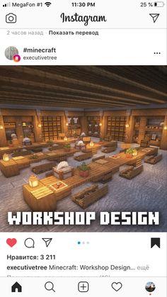 Minecraft Banners, Cute Minecraft Houses, Minecraft Room, Minecraft Plans, Minecraft Survival, Minecraft Decorations, Amazing Minecraft, Minecraft Blueprints, Minecraft Crafts