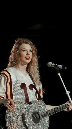 Taylor Swift Fotos, Estilo Taylor Swift, Taylor Swift Fearless, Long Live Taylor Swift, Taylor Swift Fan, Swift 3, Taylor Swift Pictures, Taylor Alison Swift, Taylor Swift Playlist