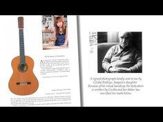 The Ramirez Guitar Museum Collection - YouTube