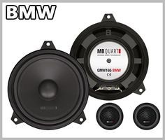 BMW 3 series E46 convertible car speakers upgrade for rear card http://www.car-hifi-radio-adapter.eu/en/car-speaker/bmw/bmw-3-series-e46-convertible-car-speakers-upgrade-.html - Car Hifi Radio Adapter.eu