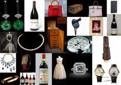Ventes aux enchères LAC Paris #encheres #mode #luxe #montres #vins #spiritueux #maroquinerie #hautecouture #lacparis
