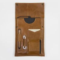 These Cargito iPad Cases Actually Charge Your iPad | Cool Material