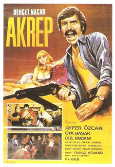 AKREP 1980