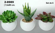 centros pequeños de flores en  www.virginiaesber.es
