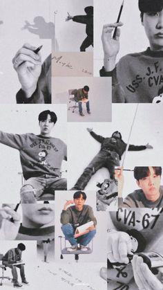 Jung Hoseok, Mnet Asian Music Awards, Bts Taehyung, Jhope, K Pop, Lockscreen Bts, Mixtape, J Hope Dance, Bts Gifs