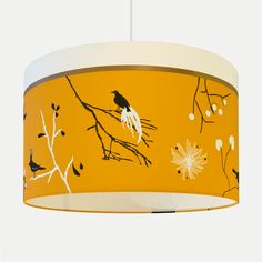 Kollektion_en : BIRDY http://luminoes-leuchten.de/de/kollektion/birdy-detail