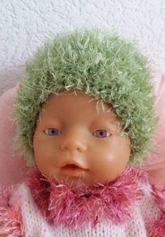 2nd Baby, Baby Born, Crochet Hats, Knitting Hats