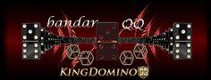 Kingdominoqq-Bandar Domino qq Indonesia Terbaik & Terpercaya Yang memberikan pelayanan online 24jam dan Minimal deposit 10rb & Whitdraw 30rb Pendaftaran gratis