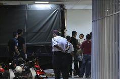 México y EEUU detienen a ocho miembros de red dedicada a la trata de personas  http://www.elperiodicodeutah.com/2015/11/noticias/internacionales/mexico-y-eeuu-detienen-a-ocho-miembros-de-red-dedicada-a-la-trata-de-personas/