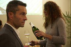 #copa #vino #bodega