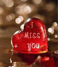 Miss U My Love, Missing You Love, Love You Gif, Miss You Mom, Dont Love Me, I Love You Pictures, Beautiful Love Pictures, Beautiful Gif, Love Images