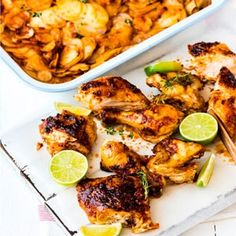 This really is the Best Peri Peri Chicken ever - lip smackingly good comfort food any day of the year South African Recipes, Ethnic Recipes, Braai Recipes, Savoury Recipes, Peri Peri Chicken, Best Comfort Food, Quick Recipes, Yummy Recipes, Healthy Recipes