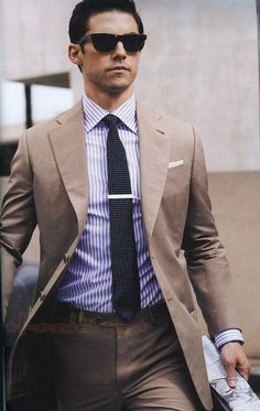 styleclassandmore:  the-suit-man:  Suits & men & mens fashion : http://the-suit-man.tumblr.com/  http://www.styleclassandmore.tumblr.com