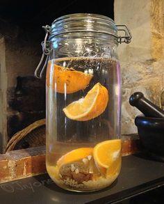 Le tibicos est un ensemble de bactéries et de levures qui sert à faire fermenter un liquide sucré pour en faire une boisson pétillante, rafraîchissante et remplie de probiotiques. On l'appelle aussi «kéfir de fruits», à ne pas confondre avec le kéfir qui sert à …