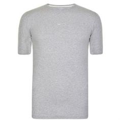 Norse Projects Thorvald T Shirt