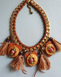 Jual Aksesoris Wanita Murah Grosir   Ecer Online Shop Jakarta. Reseller  Welcoming  9198e796a9