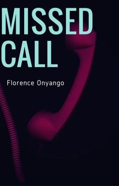 #wattpad #mystery-thriller Kami ignores a call from an unknown number. When she listens to the voicemail, she becomes embroiled in a deadly mystery.
