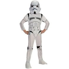 883034 (L) Storm Trooper Child Costume W Mask - http://www.halloween.quick-reviews.com/5836/883034-l-storm-trooper-child-costume-w-mask.html