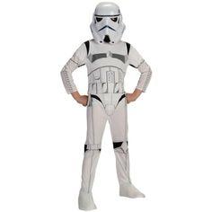 883034 (L) Storm Trooper Child Costume W Mask - http://www.halloween.quick-reviews.com/5836/883034-l-storm-trooper-child-costume-w-mask.html