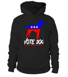 """# Vote Dog! Funny Political Parody Dog Lover T-Shirt .  Special Offer, not available in shops      Comes in a variety of styles and colours      Buy yours now before it is too late!      Secured payment via Visa / Mastercard / Amex / PayPal      How to place an order            Choose the model from the drop-down menu      Click on """"Buy it now""""      Choose the size and the quantity      Add your delivery address and bank details      And that's it!      Tags: Funny Political T-Shirt that…"""