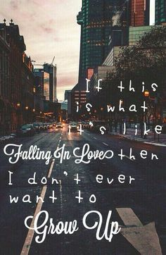 Kids in love by shawn mendes so fucking good shawn mendes song lyrics, shawn mendes Shawn Mendes Imagines, Shawn Mendes Song Lyrics, Shawn Mendes Quotes, When Youre In Love, Kids In Love, Shawn Mendes Wallpaper, Shawn Mendez, Frases Tumblr, Lyric Quotes