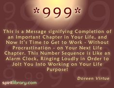 90 number meaning