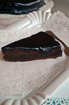 Egy kiszivárgó titok és a világ talán leghíresebb tortája Recipe Collection, Cake Cookies, Holiday Recipes, Bakery, Food Porn, Food And Drink, Sweets, Chocolate, Cooking
