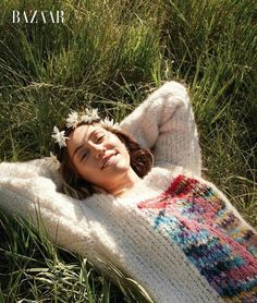 Miley Cyrus New Song Music Malibu Audio Billboard Hannah Montana Harpers Bazaar Rose Daisy
