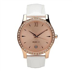Harlequin Watch #mimcomuse Things To Buy, Stuff To Buy, Rose Gold Watches, Gowns Of Elegance, Crown Jewels, Cool Watches, Beautiful Outfits, Bracelet Watch, Fashion Accessories