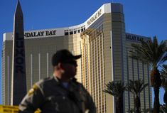 Las Vegas shooting: MGM statement slammed as 'hard to believe' by victims' lawyer - Fox News