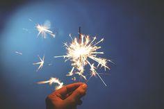 O nome Ester significa estrela. A Bíblia diz que devemos brilhar como estrelas…