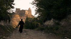 DEVOUT-Follow up Campaign Video Good Music, Monument Valley, Campaign