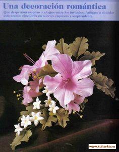 Predlošci ZA cvijeće. . Razgovarajte s LiveInternet - ruske USLUGA online dnevnike