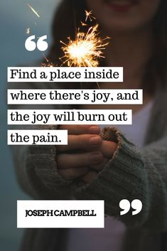 Find the joy #happiness