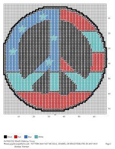 3b21c27c39891f98925f189fa385b799.jpg 816×1,056 pixels