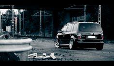 Volkswagen Touran, My Ride, Sport, Cars, Classic, Vehicles, Derby, Deporte, Sports
