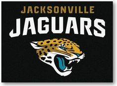 Use this Exclusive coupon code: PINFIVE to receive an additional 5% off the Jacksonville Jaguars NFL All-Star Mat SportsFansPlus.com