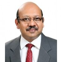 Significance of business advisory consultant in India by Anil Kumal Goyal