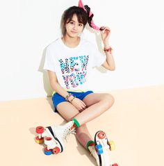 kim sohyun : Photo
