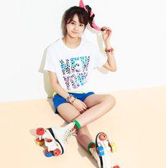 kim sohyun : Photo