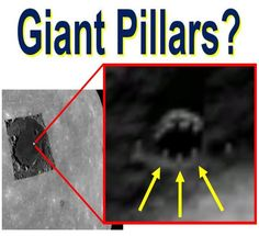 Some giant towers on the Moon are proof that aliens exist, says a group of UFO enthusiasts who believe governments and public agencies are no longer able to keep the lid on the existence of intelligent extraterrestrials and unidentified flying objects (UFOs). Secureteam10, an organization that examines UFO sightings and alien encounter claims, and then …