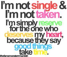 I LOVE IT!!!  :)