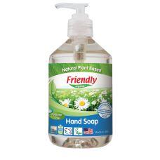 Sapun maini fara miros 500 ml Soap, Personal Care, Self Care, Personal Hygiene, Bar Soap, Soaps