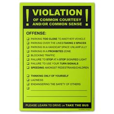 Shop Funny Fake Parking Ticket Driving Citation Post-it Notes created by SmokyKitten. Funny Post It Notes, Funny Note, Knock Knock Notes, Funny Certificates, Cool Desk Accessories, Parking Tickets, Bad Parking Notes, Gifts For Female Friends, Quotes