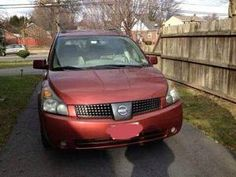 craigslist nj cars by owner central | Wordcars co