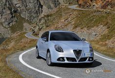 #AlfaRomeo planning a sporty version of the Giulietta powered by 4C engine  http://www.4wheelsnews.com/alfa-romeo-planning-a-sporty-version-of-the-giulietta-powered-by-4c-engine/