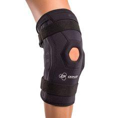 DonJoy Performance Men's Bionic Knee Brace
